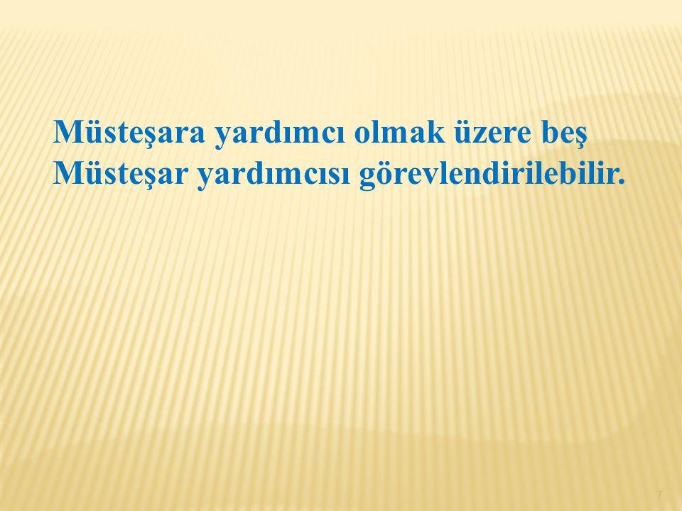 Bağlı kuruluşlar Türkiye İlaç ve Tıbbî Cihaz Kurumu Görevleri Türk Farmakopesini hazırlamak.