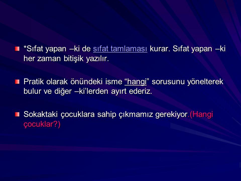 TürkçeTürkçede satır sonuna sığmayan kelimeler bölünebilir; fakat heceler bölünemez.