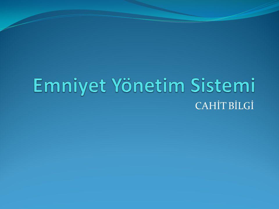 CAHİT BİLGİ
