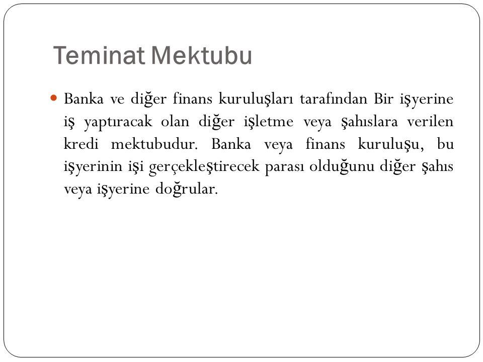 RESMİ YAZILAR Dilekçeler Raporlar Tutanak (zabıt) Sözle ş me Ş artname Genelge Vekaletname