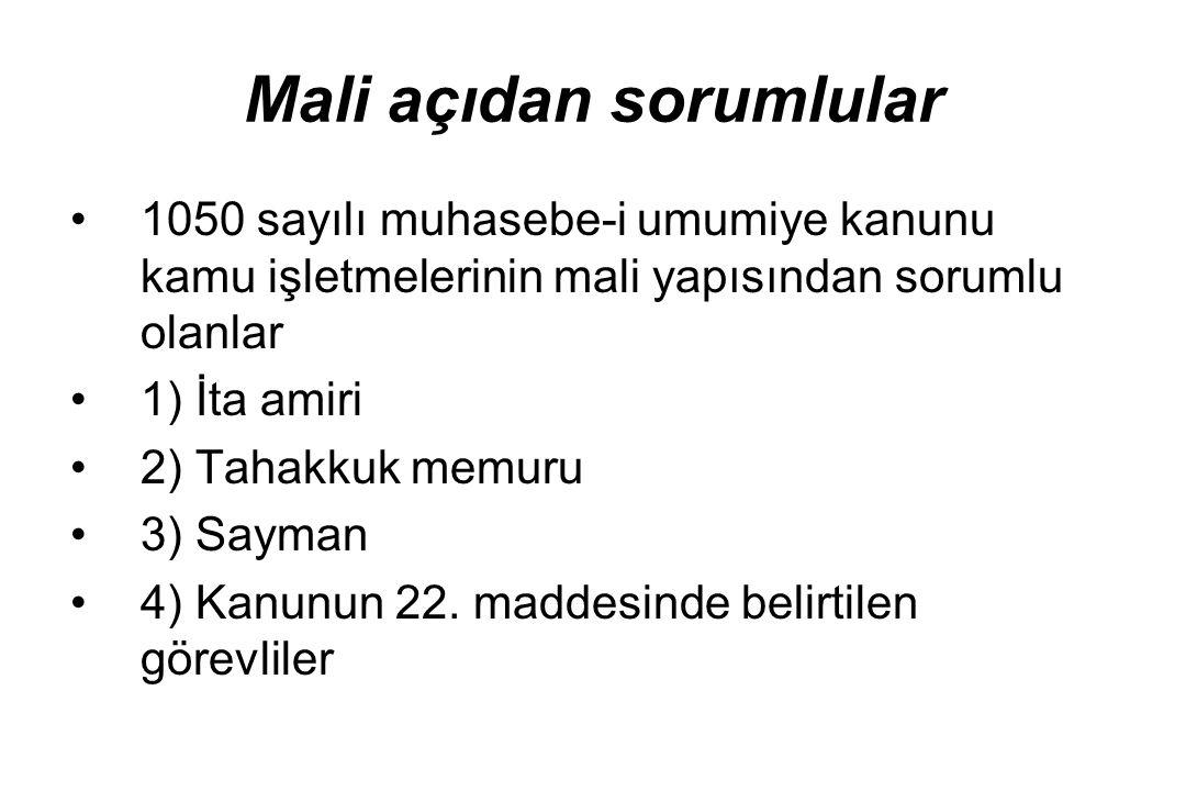 Atatürk Eğitim ve Araştırma Hastanesi Poliklinik ve Yatan Hasta Bilgileri 200320042005 2006 (İlk 6 Ay) Poliklinik Sayısı737.163894.6221.213.524693.826 Yatan Hasta34.08337.62338.48516.345 Yatak İşgal Oranı%82,9%88,7%90,6%94 Ameliyat Sayısı17.46924.75646.07543.106 Klinik Uzm.Dr. ların Poliklinik Odası Olan (%) %62