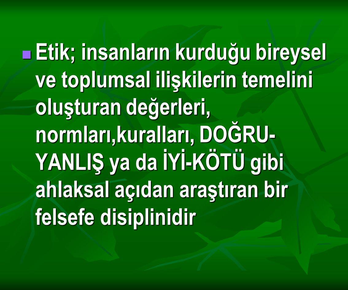 TÜRKİYE'DE ÖĞRETMEN ANDI Türkiye Cumhuriyeti Anayasasına, Atatürk İnkılâp Ve İlkelerine, Anayasada İfadesini Bulan Türk Milliyetçiliğine Sadakatle Bağlı Kalacağıma;