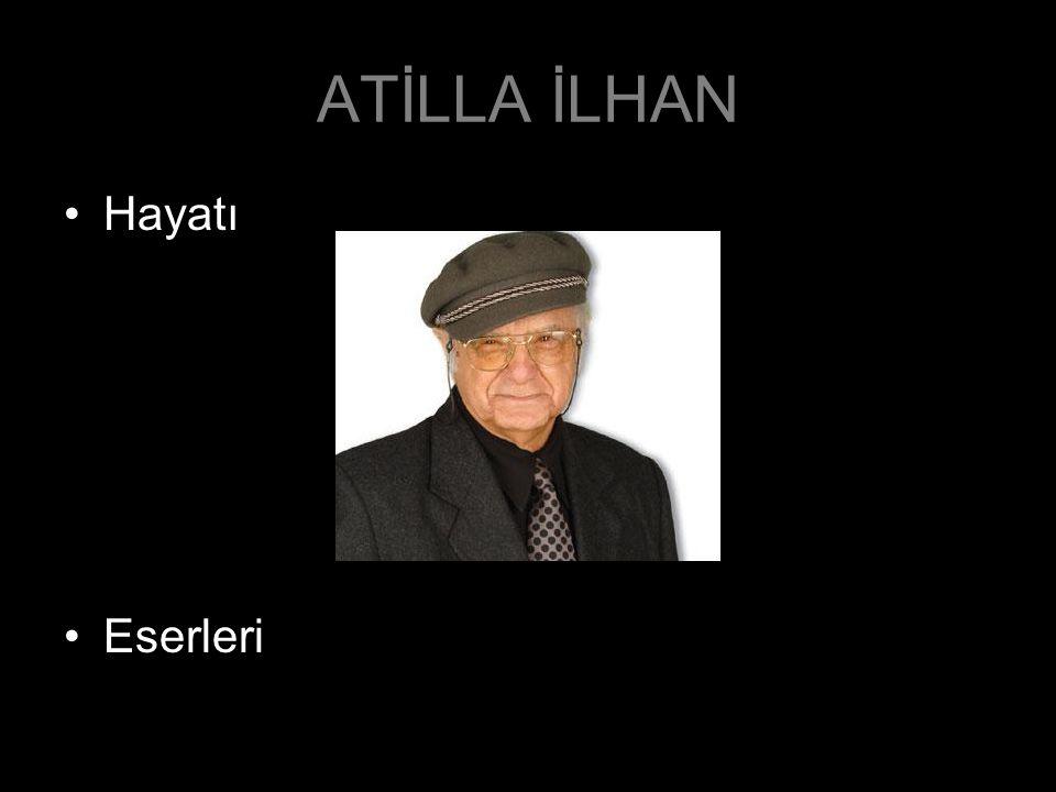 20 Haziran 1925'te Menemen'de doğdu İlk ve orta eğitiminin büyük bir bölümünü İzmir de, kalanını ise babasının mesleği dolayısıyla gittikleri farklı bölgelerde tamamladı