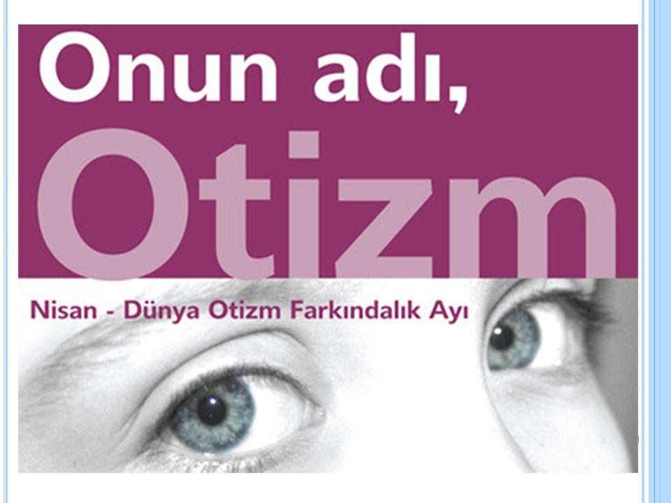 NORMAL GELİŞİM GÖSTEREN ÇOCUKLARIN ÖZELLİKLERİ 15.