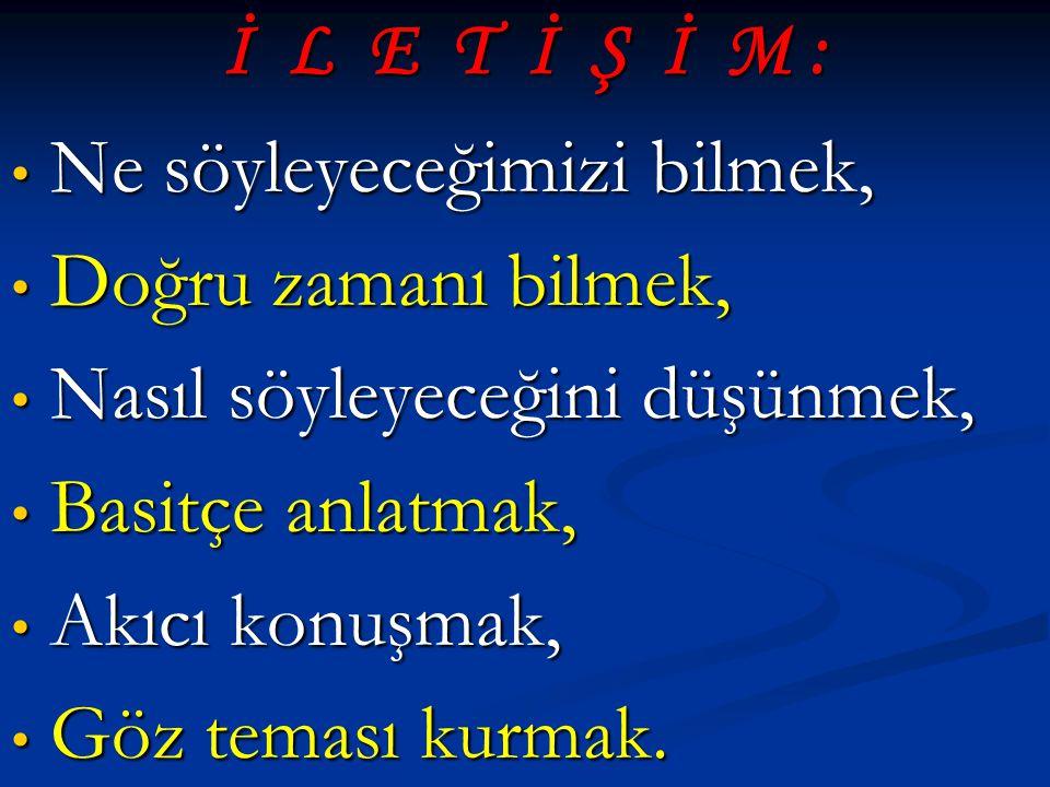 A T A T Ü R K ve İ L E T İ Ş İ M 1927 Telsiz telgraf vericileri hizmete girdi 6 Mayıs 1927 İstanbul Radyosu yayına başladı Kasım 1927 Ankara Radyosu yayına başladı