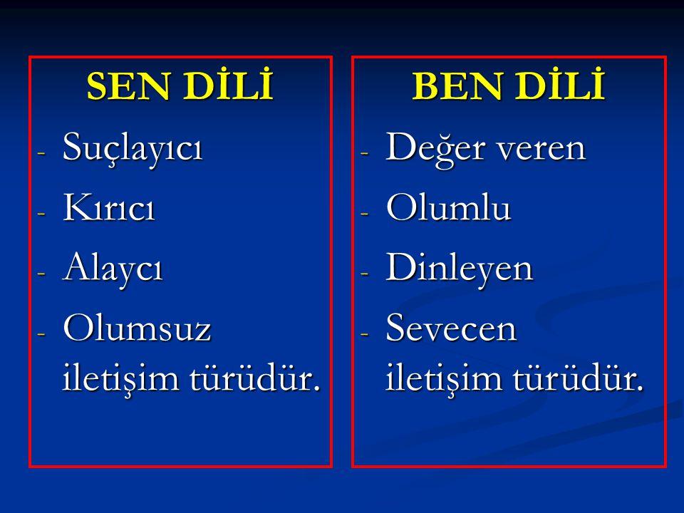 Atatürk tarafından çıkarılan, Millî Mücadele'nin yayın organı olan ve Atatürk'ün Benim Gazetem deyimini kullandığı gazete aşağıdakilerden hangisidir.
