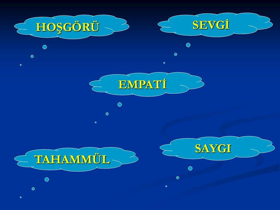 Atatürk'ün Kurtuluş Savaşı yıllarında halkı ve dünya kamuoyunu bilgilendirmek için kurduğu teşkilat aşağıdakilerden hangisidir.