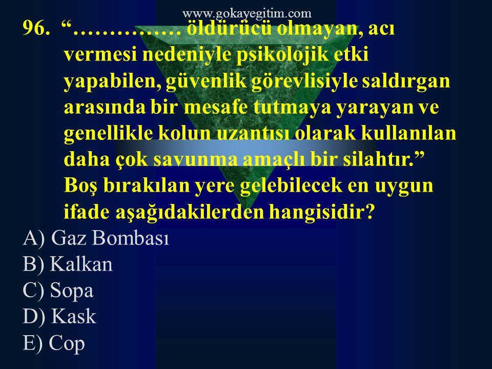 www.gokayegitim.com 96.