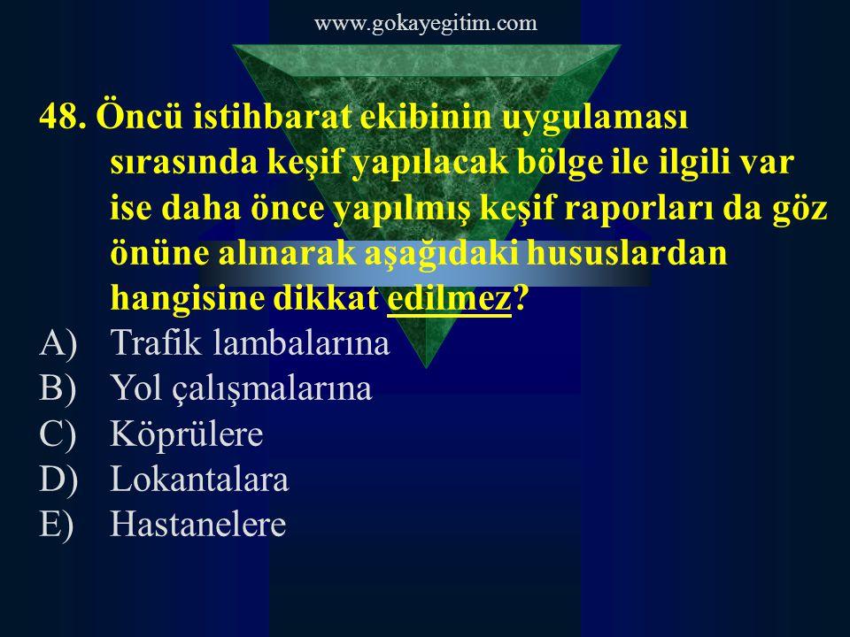 www.gokayegitim.com 48.