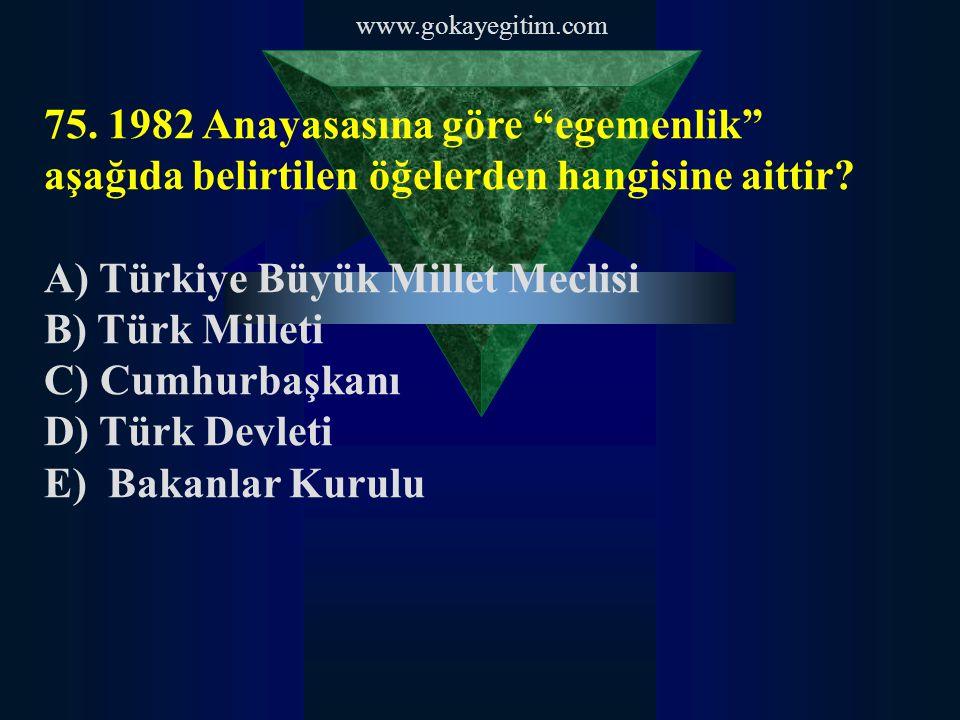 www.gokayegitim.com 75.