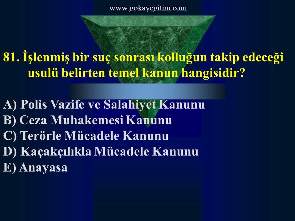 www.gokayegitim.com 81.