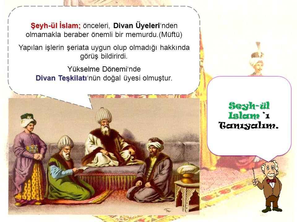 Ni ş ancı Ni ş ancı'yı Tanıyalım. Ni ş ancı Ni ş ancı'yı Tanıyalım. Nişancı Osmanlı Devleti'nde Nişancı, bir tane idi. padişahTuğra Padişah adına yazı