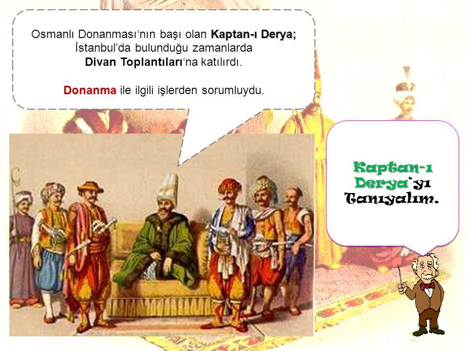 Reis-ül Küttap Reis-ül Küttap'ı Tanıyalım. Reis-ül Küttap Reis-ül Küttap'ı Tanıyalım. Reis-ül Küttaplar Osmanlı'da Reis-ül Küttaplar, Divan'daki katip