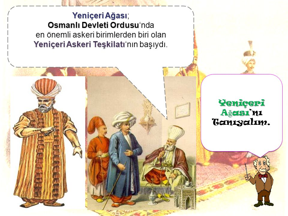 Kaptan-ı Derya Kaptan-ı Derya'yı Tanıyalım. Kaptan-ı Derya Kaptan-ı Derya'yı Tanıyalım. Kaptan-ı Derya; Osmanlı Donanması'nın başı olan Kaptan-ı Derya