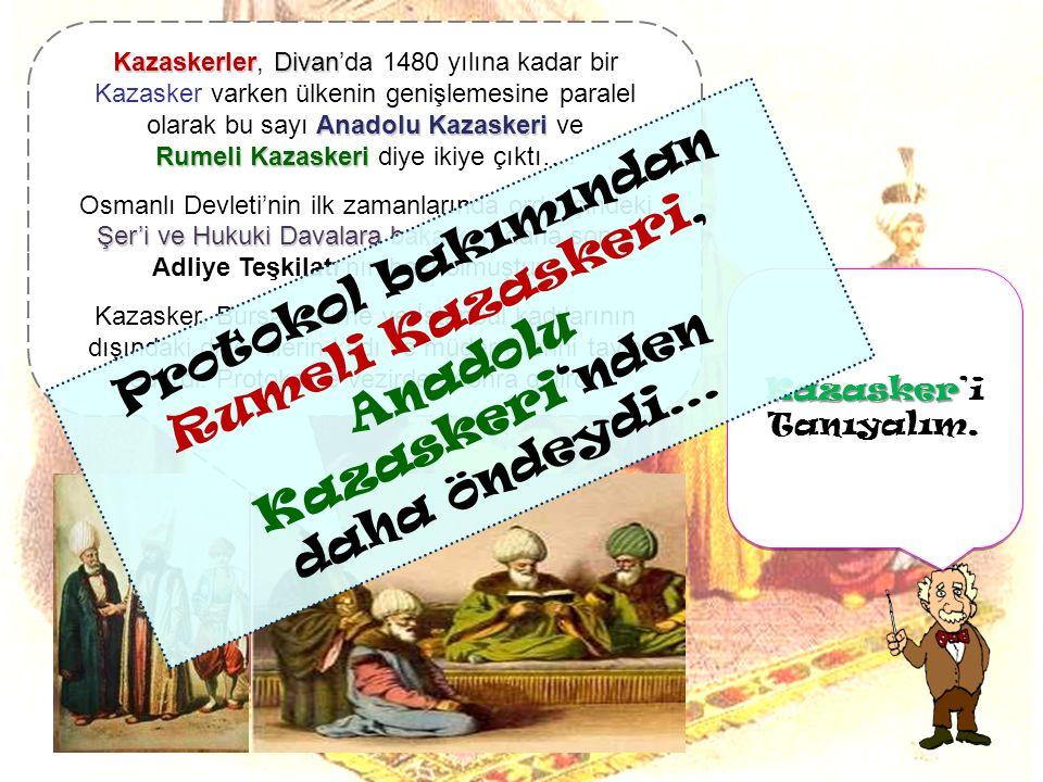 Defterdar Defterdar'ı Tanıyalım. Defterdar Defterdar'ı Tanıyalım. Osmanlı Devleti Osmanlı Devleti 'nin Mali İşler (Ekonomi) 'inden sorumlu olan kişile