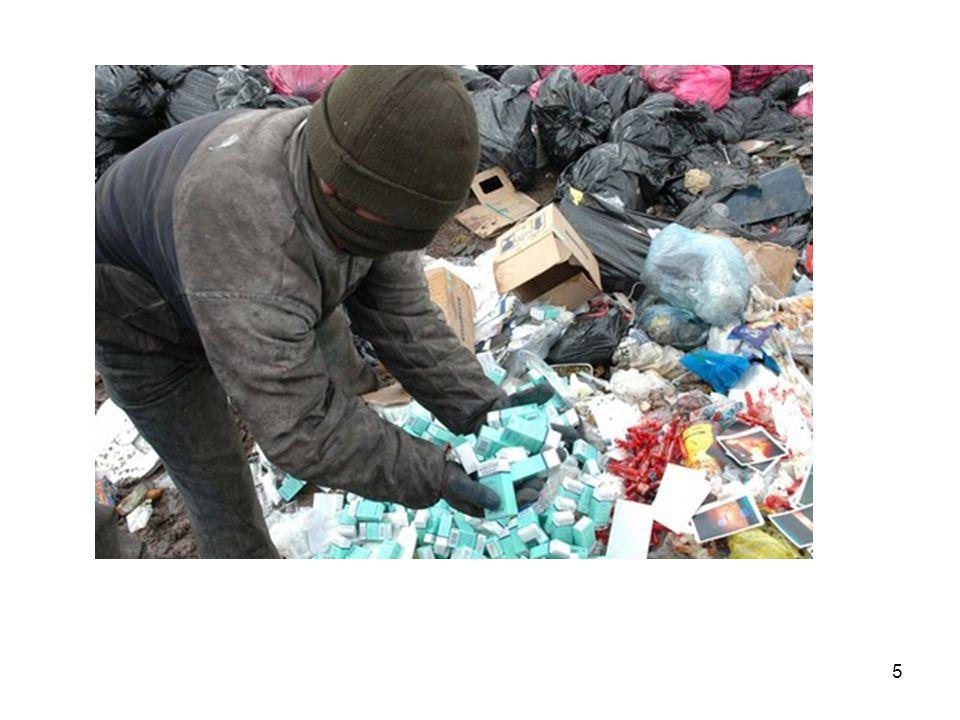 56 BEYAZ KOD HASTANE ÇALIŞANLARINA YÖNELİK ŞİDDET İHBARI VE MÜDAHALE UYGULAMASI…