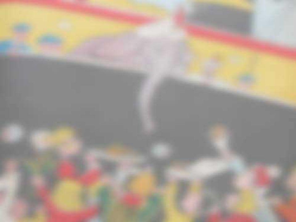 Tombik; Seni Şekersiz Bırakmayacağız bir masala doğru; (bu yazı: http://www.ergir.com/mohini.htm yazısının devamıdır)http://www.ergir.com/mohini.htm s