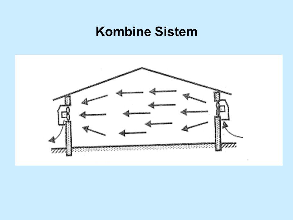 Kombine Sistem