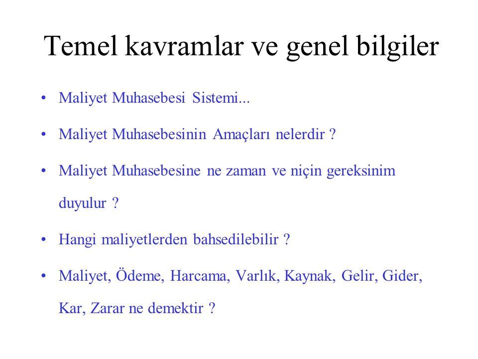 İŞLETME BİLGİ SİSTEMİ FİNANSALDİĞER...