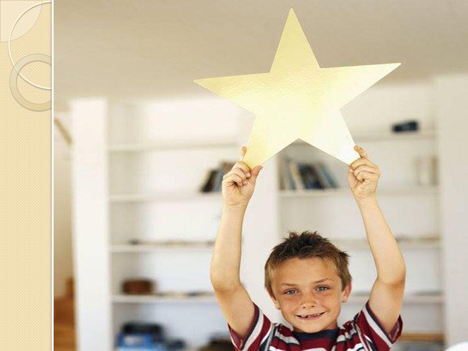 B- KEND İ N İ TANIMA Kendini tanıyan çocuklar güçlü ve zayıf yönlerinin farkındadırlar.