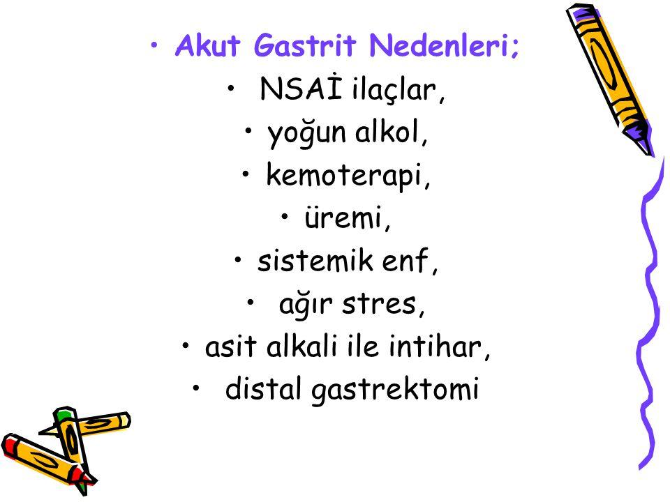 4) Lenfoid Tümörleri 1)MALT lenfoma 2)Diffüz Büyük B Hücreli Lenfoma