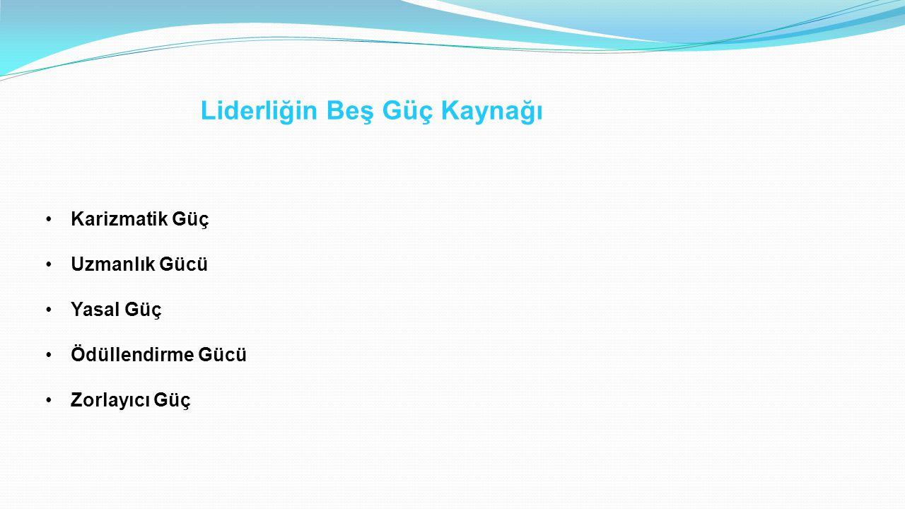 48 BEKLEYİŞ MODELİ...