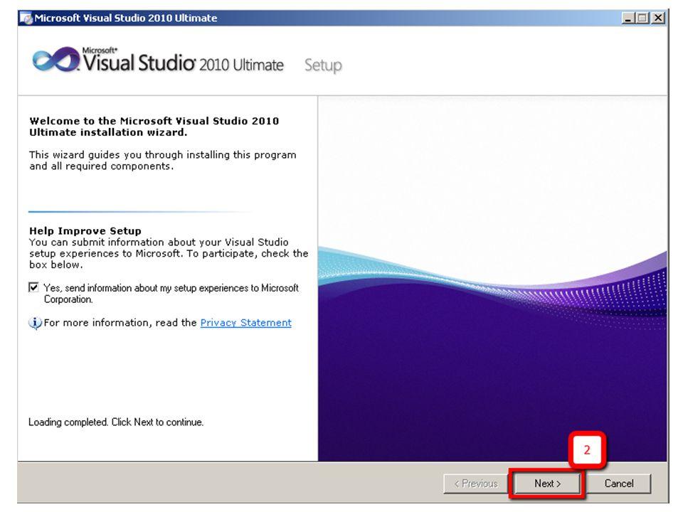 http://go.microsoft.com/?linkid=9709939 adresine tıklayın http://go.microsoft.com/?linkid=9709939 vcs_web.exe dosyasını masaüstüne kaydedin.