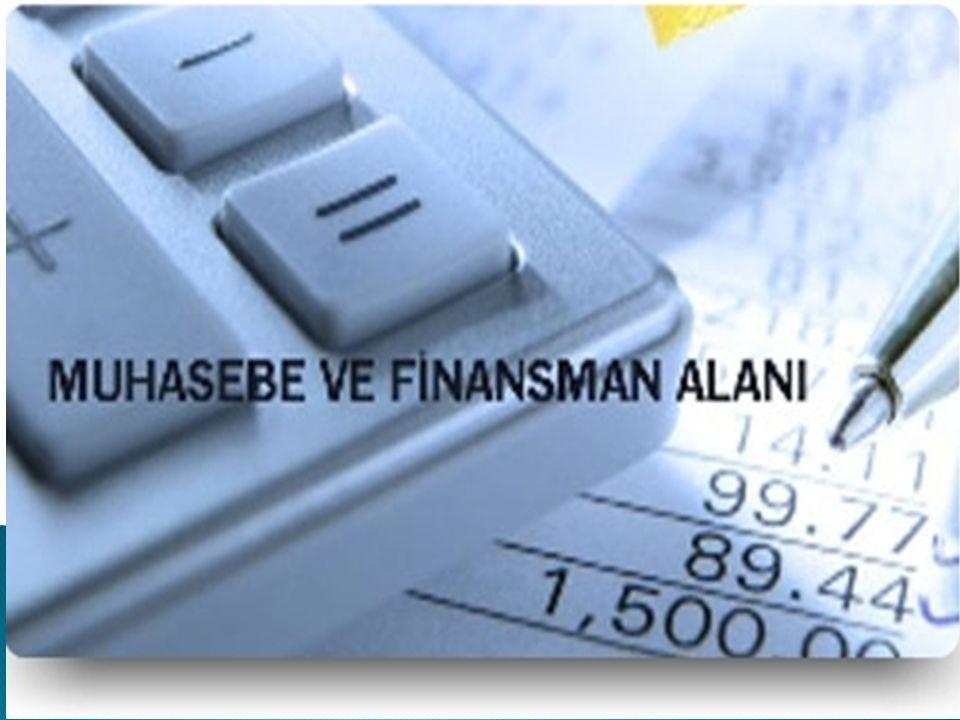 Muhasebe, işletmelerin mali işlemlerini kaydeden, sınıflandıran, özetleyen ve raporlayan bir bilimdir.