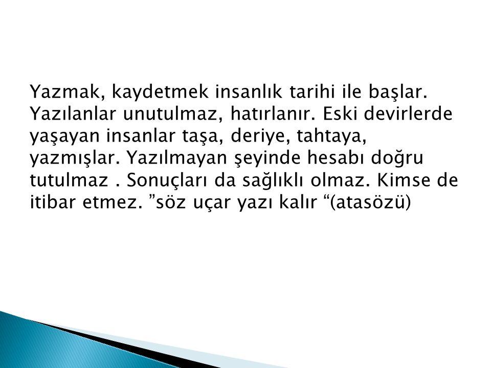 Türkiye uzun süredir iş gücünün niteliğini yükseltmek ve ekonominin tüm sektörlerinde istihdam imkânlarını artırabilmek için mesleki eğitim sistemini geliştirmeye çalışmaktadır.