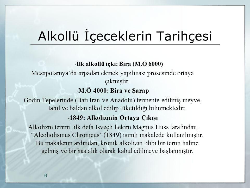 Kanda Alkol Tayini 17