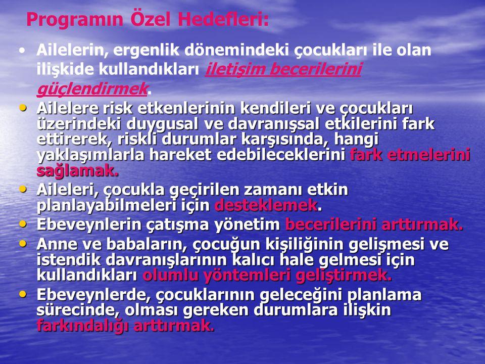 7.OTURUM UZLAŞABİLMEK OTURUM BAŞLIKLARI 1.Çatışmanın Tanımı ve Çatışma Türleri.