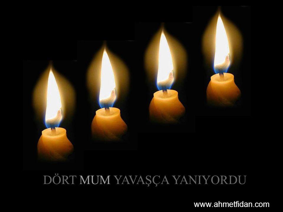 Barış İnanç Sevgi Umut mutlu günler umutlu yarınlar… www.ahmetfidan.com