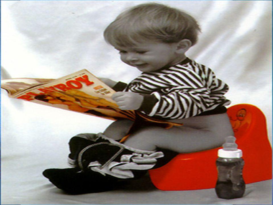 AŞIRI KORUYUCU VE KAYGILI ANNE-BABA TUTUMU Bu Tutumda;  Anne baba çocuğun her davranışına müdahale eder,  Sürekli çocuğa yaşından daha küçükmüş gibi muamele edilir.