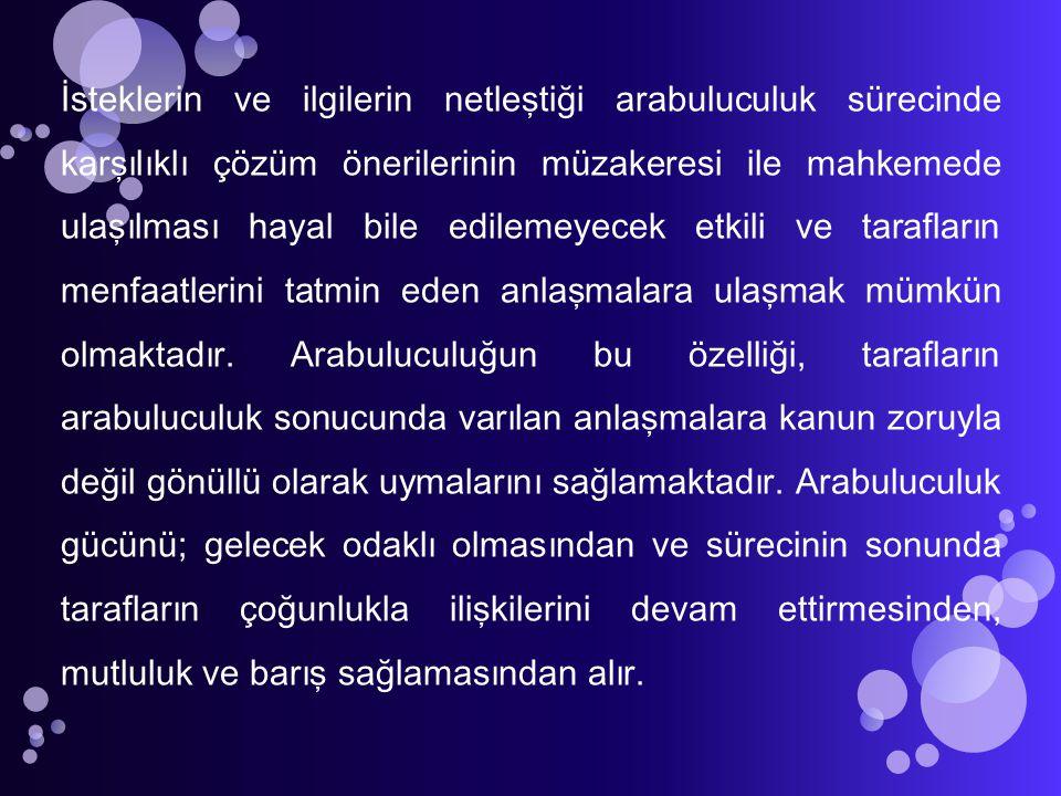 Kamu Denetçiliği Kurumu Kanunu Bu Kanunun amacı; gerçek ve tüzel kişilerin idarenin işleyişi ile ilgili şikâyetlerini, Türkiye Cumhuriyetinin Anayasada belirtilen nitelikleri çerçevesinde, idarenin her türlü eylem ve işlemleri ile tutum ve davranışlarını; adalet anlayışı içinde, insan haklarına saygı, hukuka ve hakkaniyete uygunluk yönlerinden incelemek, araştırmak ve idareye önerilerde bulunmak üzere Kamu Denetçiliği Kurumunu oluşturmaktır.