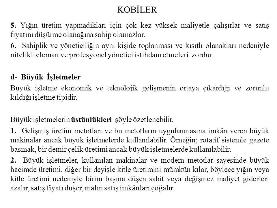 KOBİLER 5.
