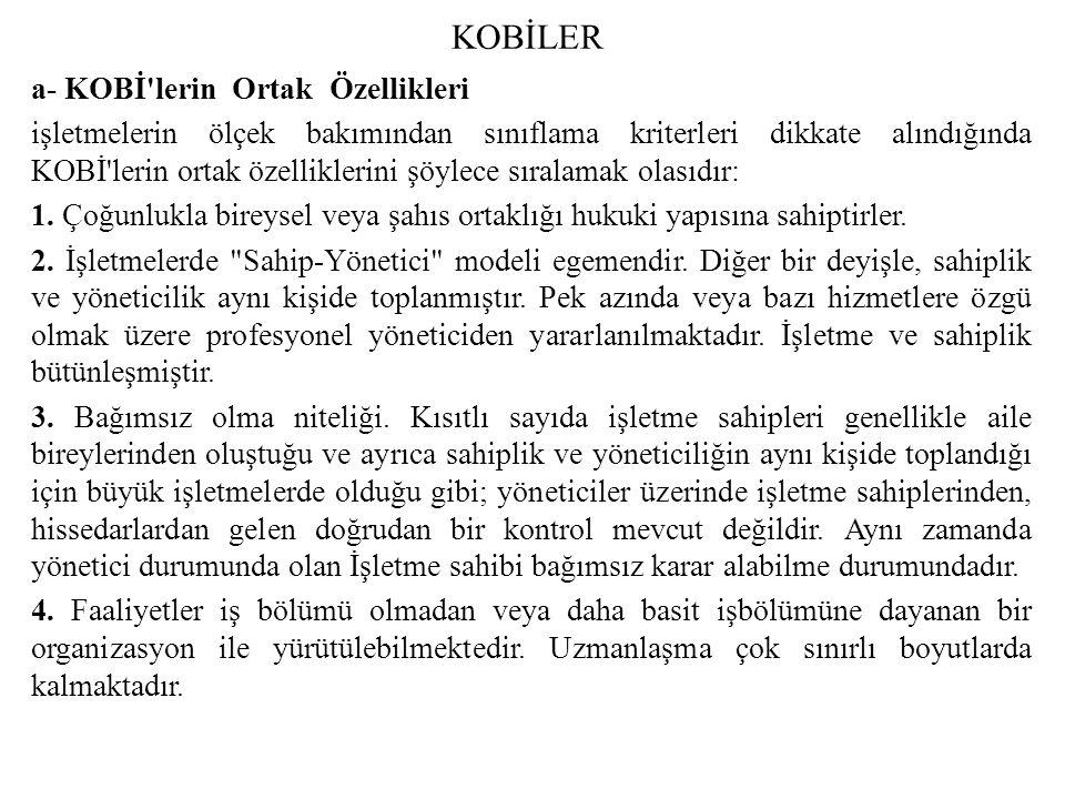 19.06.2012.172553EEN Ülkeleri TÜRKİYE'DE AVRUPA İŞLETMELER AĞI Türkiye'de, KOSGEB, Sanayi ve Ticaret Odaları ve Üniversitelerin işbirliği ile kurulmuş olan 7 adet Konsorsiyum ile Ağ kapsamında KOBİ lere ücretsiz olarak hizmet verilmektedir.