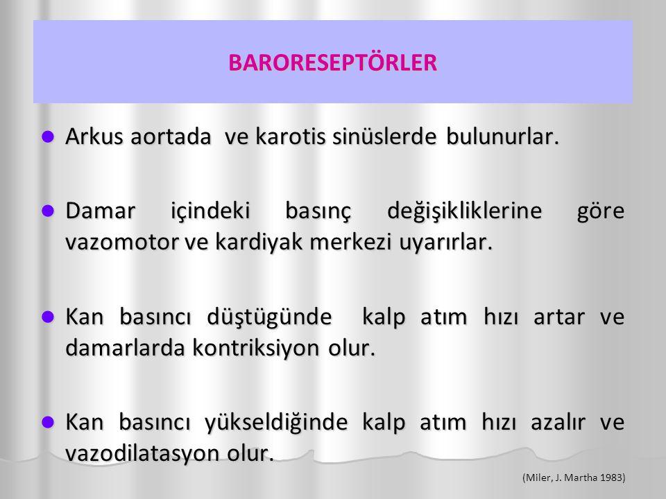 68 ŞOK TEDAVİSİ II.