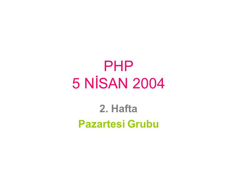 Function <?php function mrhb ($ad,$soyad){ echo Merhaba .
