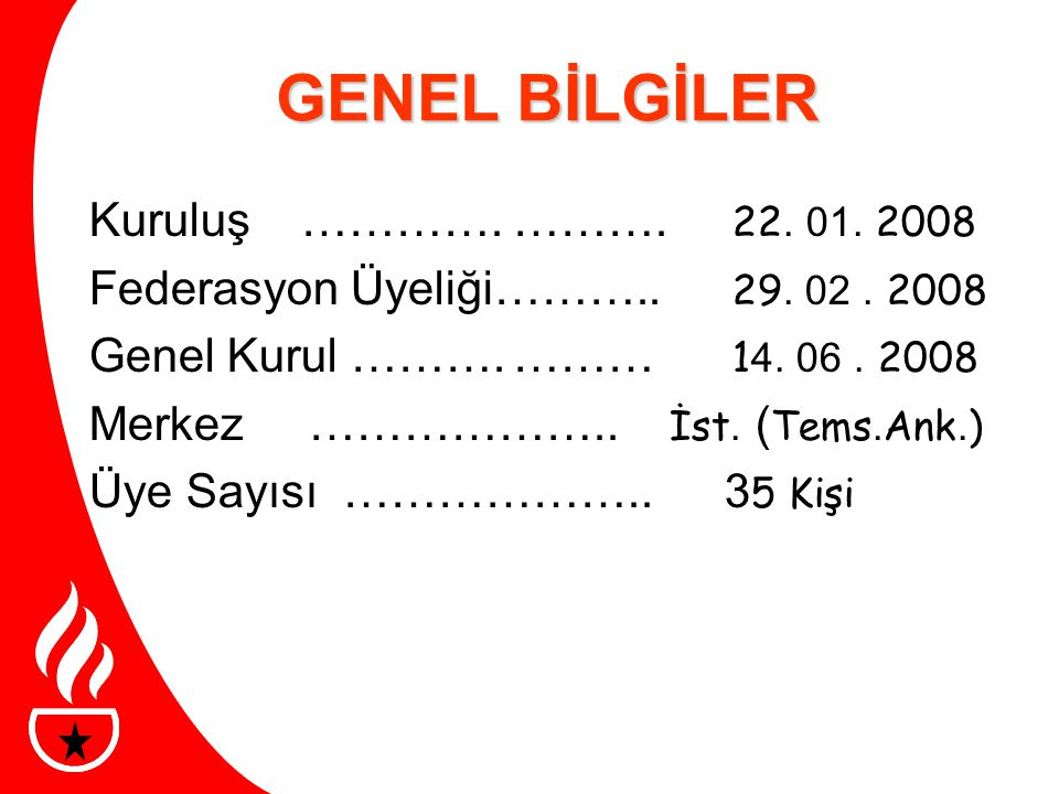 İstanbul Güv.Eğt.Gözen Güv.Eğt. Antalya Güv.Eğt. Beyaz Güv.Eğt.