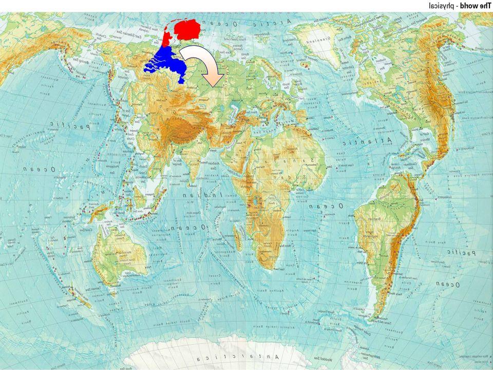 Hollanda  16,300,000  3,800,000  11,200,000  1,200,000  85,000,000  1,200,000 Hindi 41,528 km² 11,000,000 ton süt 600,000 ton peynir