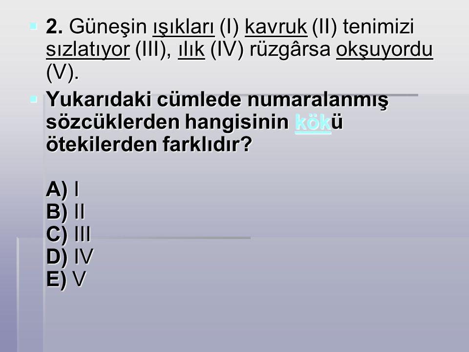 Cevap CCCC