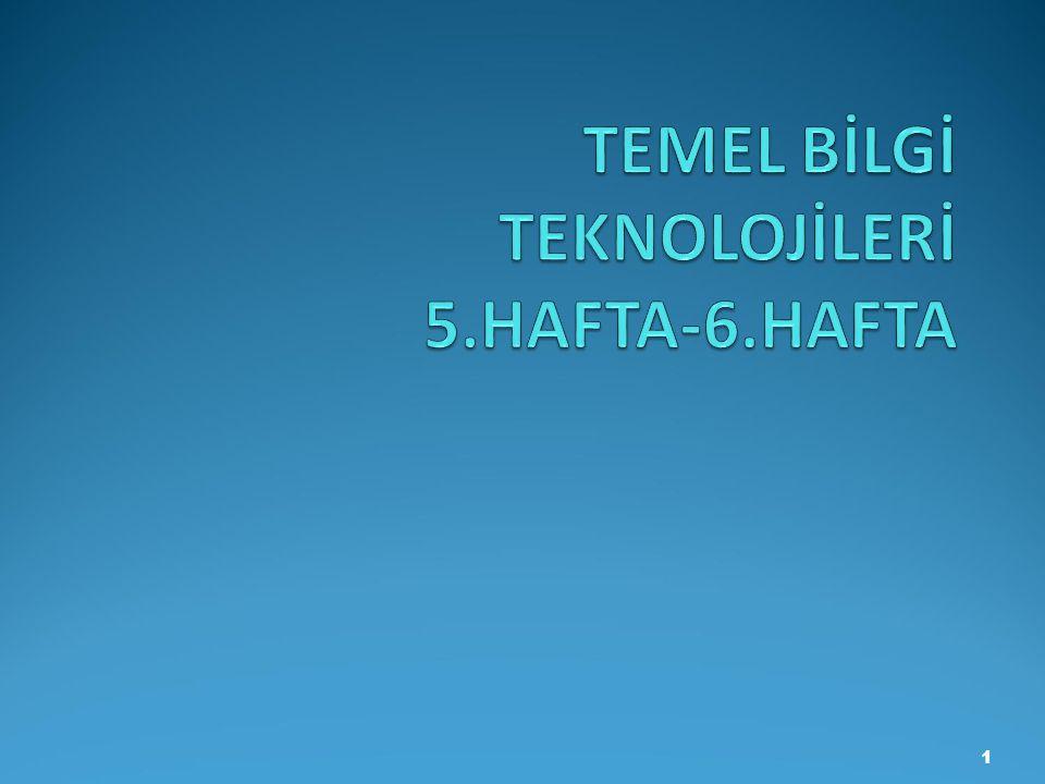 Anakart – Ön Bellekler Ana bellek olarak kullanılan bu bellekler dört ana görev noktasında kullanılırlar.