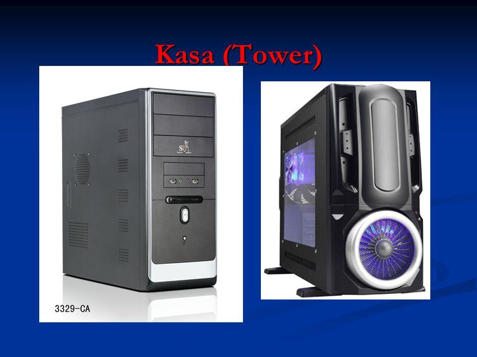 Kasa (Tower)