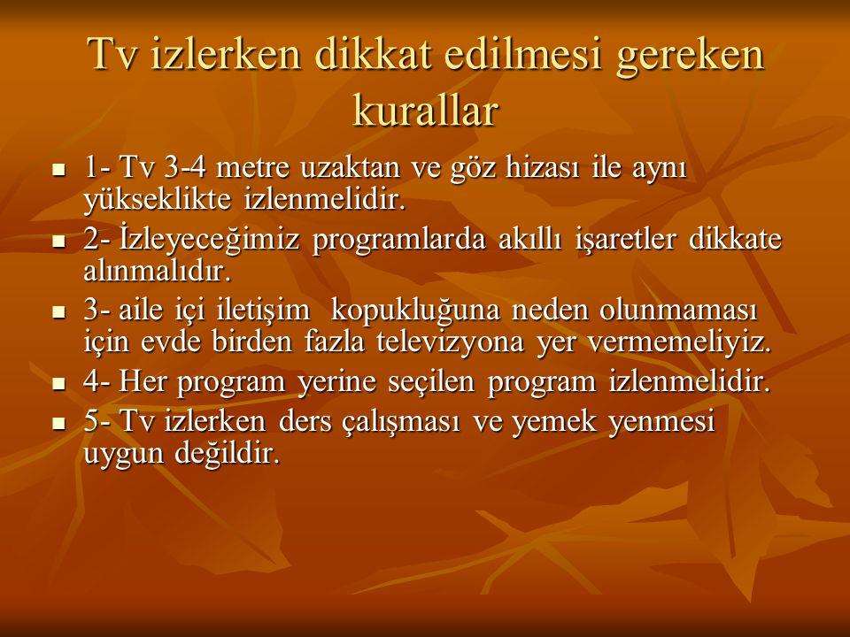 TRT: Devlet adına radyo ve televizyon yayınları gerçekleştirmek amacıyla 1 mayıs 1964 yılında kurulmuştur. TRT: Devlet adına radyo ve televizyon yayın