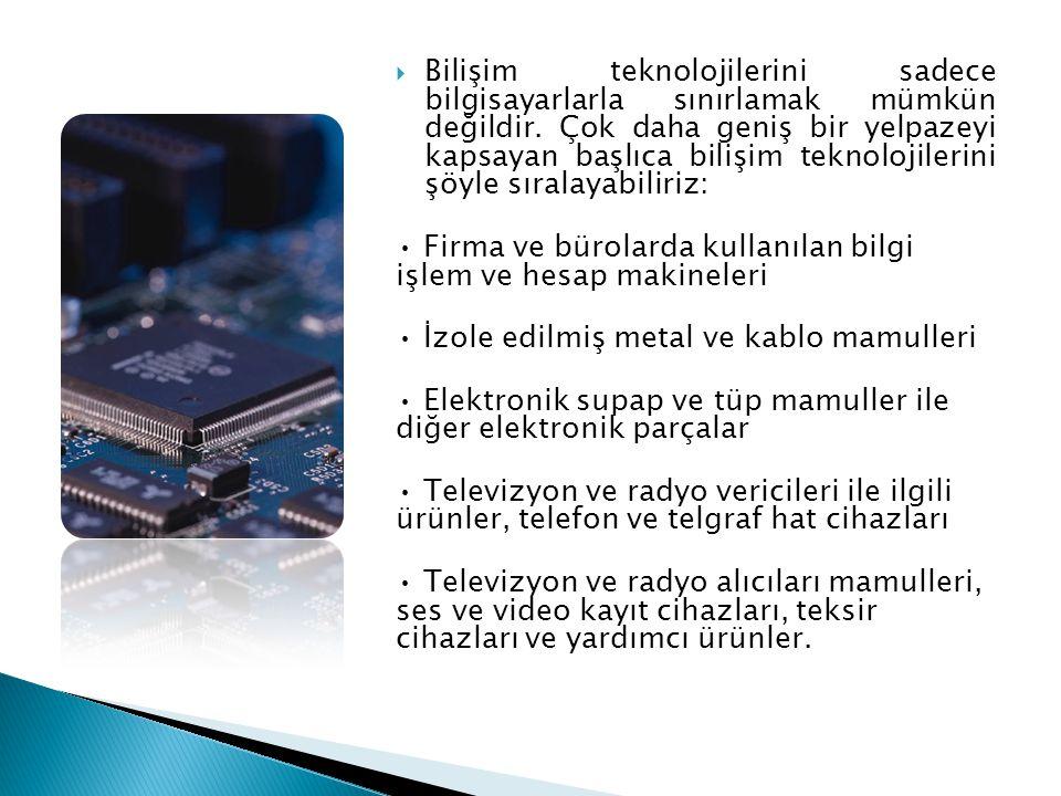  Biliyorsunuz çağımızın harika teknolojilerinden biri olan televizyon, hayatımızın olmazsa olmazları arasına girdi.