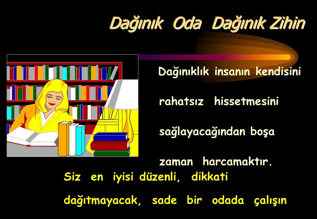  Sıcak bir oda...  Kola ve yanında çerezler...  Yumuşak bir koltuk...  Fenerbahçe'nin posteri..  Kulakta bir walkmen. ANCAK UYUMAK İÇİNDİR. ANCAK