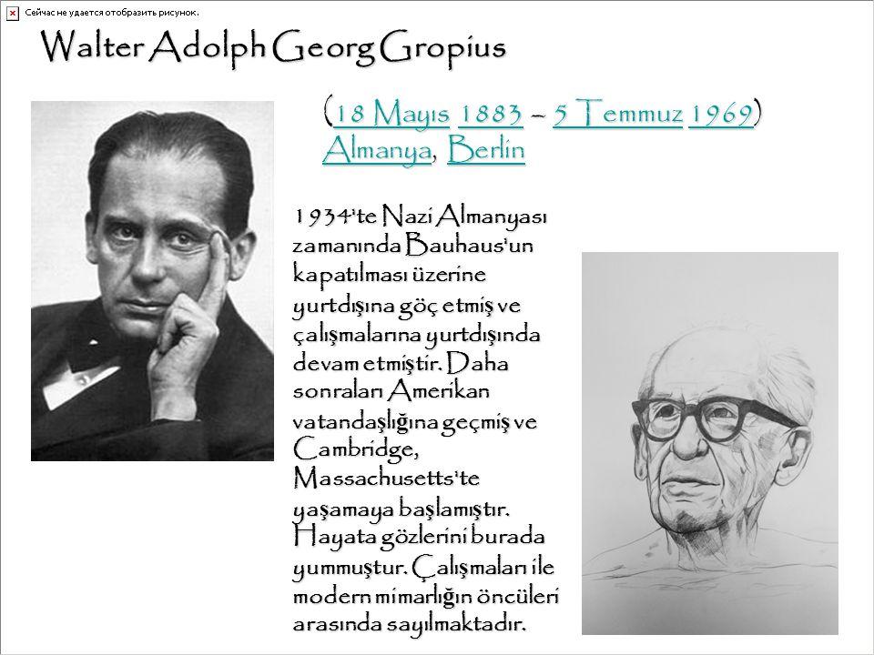 ( 18 Mayıs 1883 – 5 Temmuz 1969) Almanya, Berlin 18 Mayıs18835 Temmuz1969 AlmanyaBerlin 18 Mayıs18835 Temmuz1969 AlmanyaBerlin 1934'te Nazi Almanyası