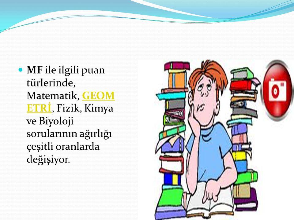 TS-2'de; Türkçe yüzde 18, Temel Matematik yüzde 6, Sosyal yüzde 11, Fen yüzde 5, Türk Dili ve Edebiyati yüzde 25, Coğrafya-1 yüzde 5, Tarih yüzde 15, Coğrafya-2 yüzde 5 ve Felsefe Grubu yüzde 10.