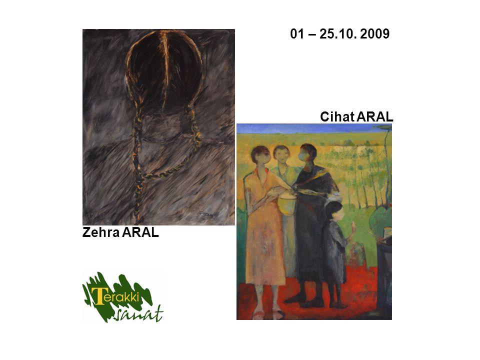 1963-68 yılları arasında İstanbul Devlet Güzel Sanatlar Akademisi'nde öğrenim gördü.
