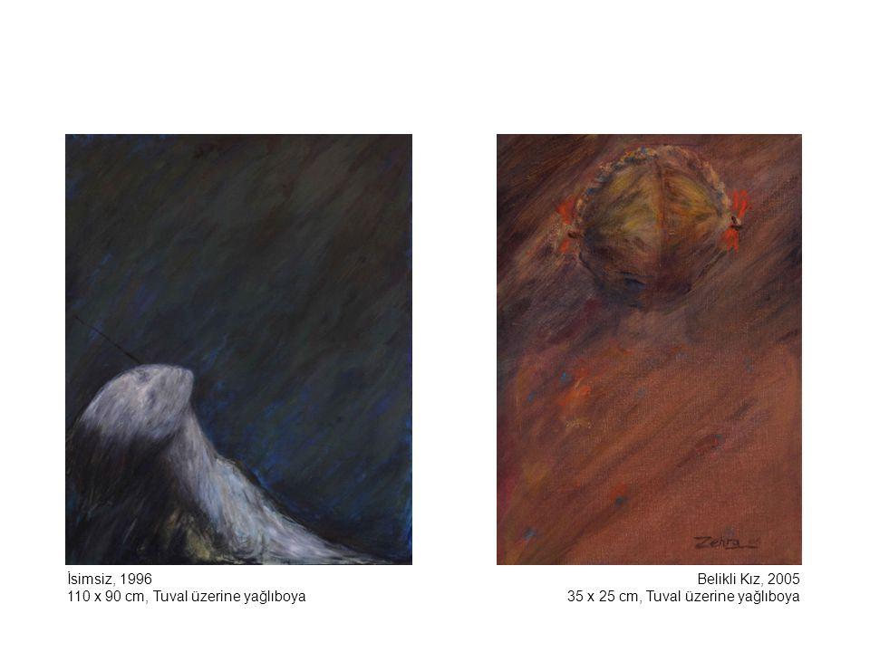 1943 yılında doğan Cihat Aral, 1964-1969 yıllarında İstanbul Devlet Güzel Sanatlar Akademisi Resim Bölümünde öğrenim gördü.